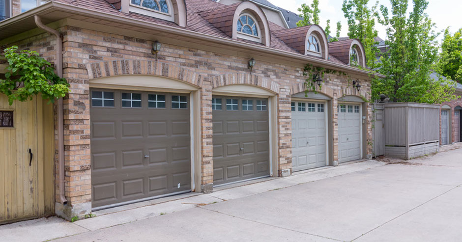 Overhead Garage Door Repairs Anaheim Ca Garage Doors