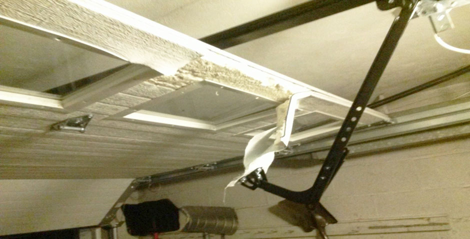 Garage Opener Repair Anaheim