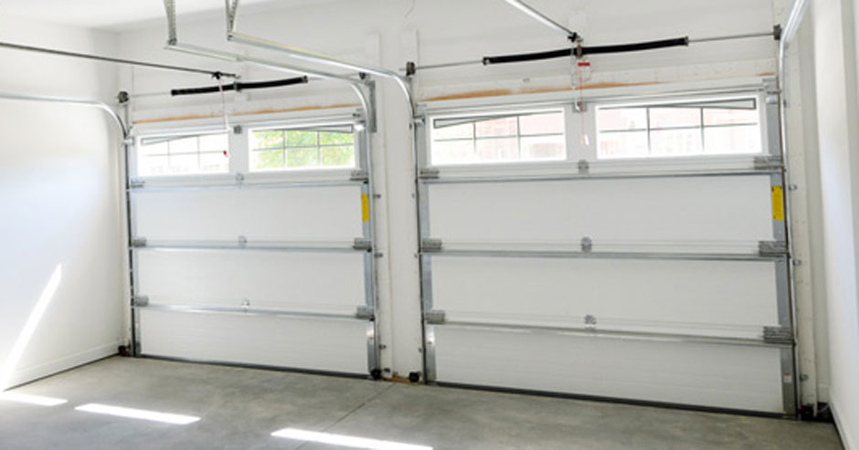 anaheim garage doorGarage door spring Anaheim Los Angeles California