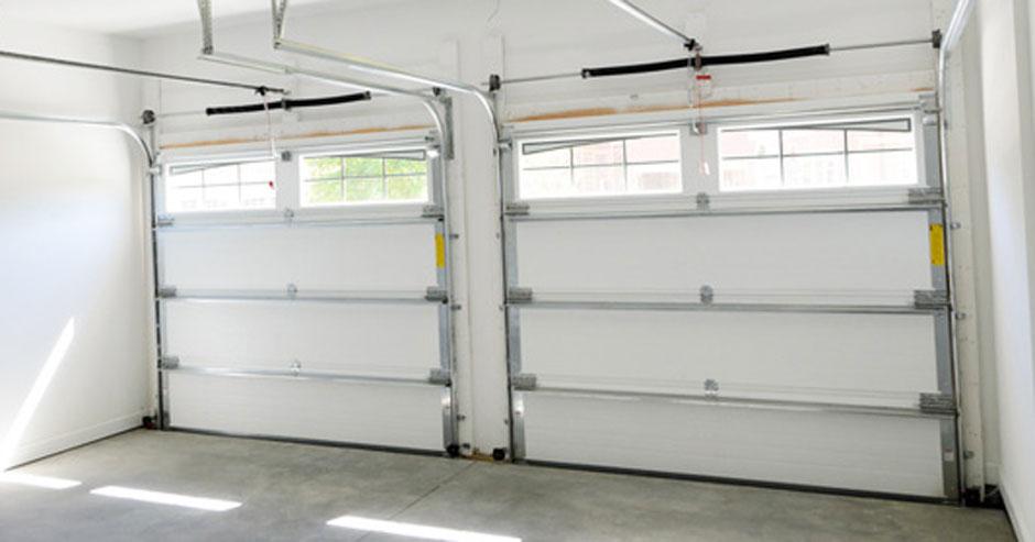 Garage Door Spring Anaheim