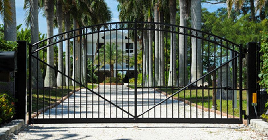 Gate Repair Anaheim Ca