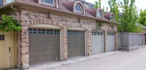Anaheim Garage Doors Guys Faq