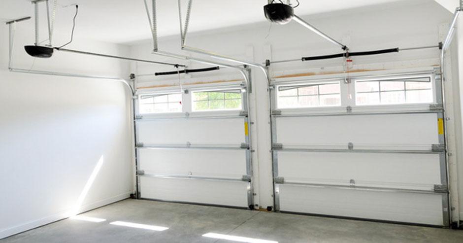 Delicieux Garage Door Opener Anaheim